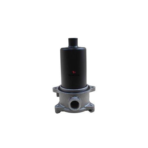 """FILTR POWROTNY UFI FILTERS RFM020CV1/FRA32B06BNCD01WX G3/4"""" 55l/min."""
