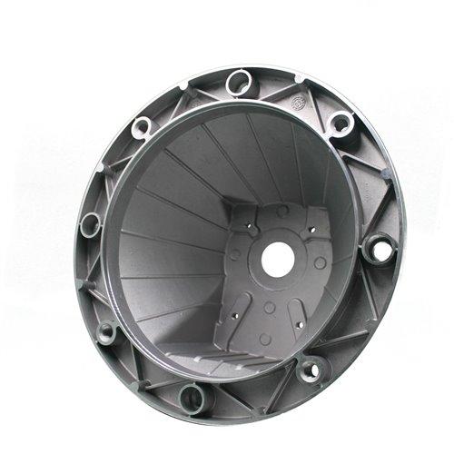 OBUDOWA ŁĄCZNIK POMPY GRUPA 2 SILNIK 132 5,5-7,5 kW