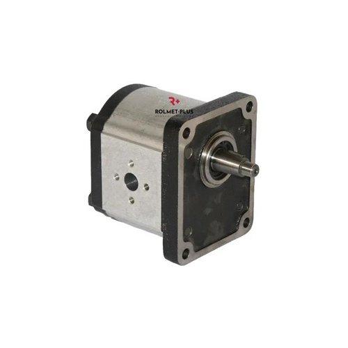 POMPA ZĘBATA CASAPPA PLP30.61D0-83E3-LED/EB-N-FS
