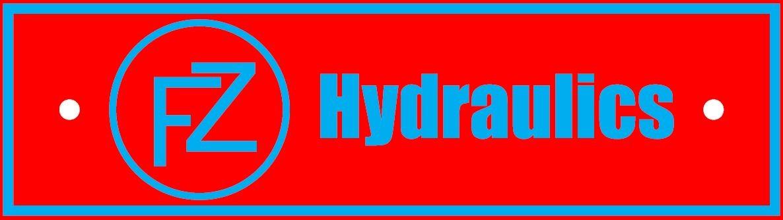 FZ Hydraulics